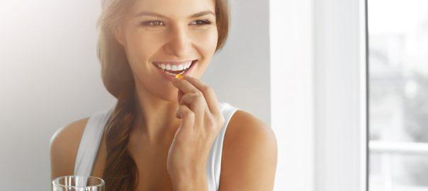 Les vitamines : les variétés et les principales sources