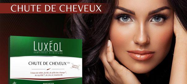 luxeol-chute-cheveux-pourquoi-lutiliser.jpp