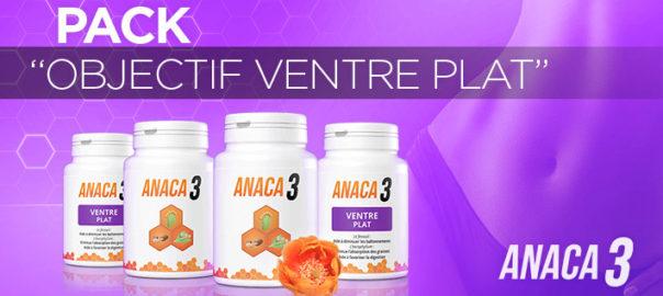 Anaca3 Objectif Ventre Plat