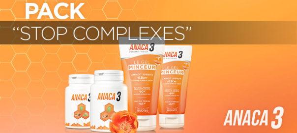 nouveau-pack-stop-complexes-anaca3-perdre-poids
