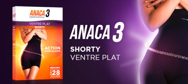 le-shorty-ventre-plat-pour-mincir-sans-effort