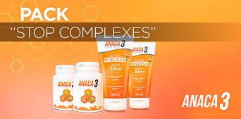 nouveau-le-pack-stop-complexes-anaca3-pour-perdre-du-poids