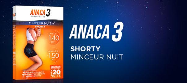 nouveaute-anaca3-le-shorty-minceur-nuit