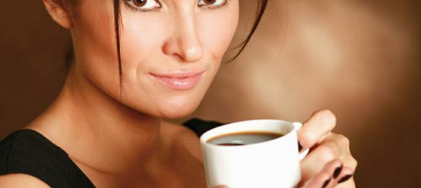 Cafe-minciplaisir-pour-maigrir