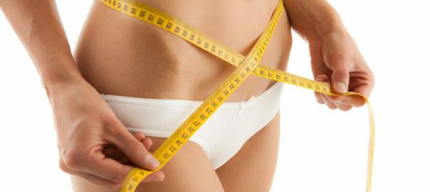 Zantrex-3-avis-pour-maigrir