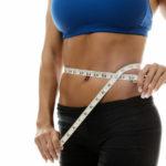 Zotrim-avis-pour-maigrir