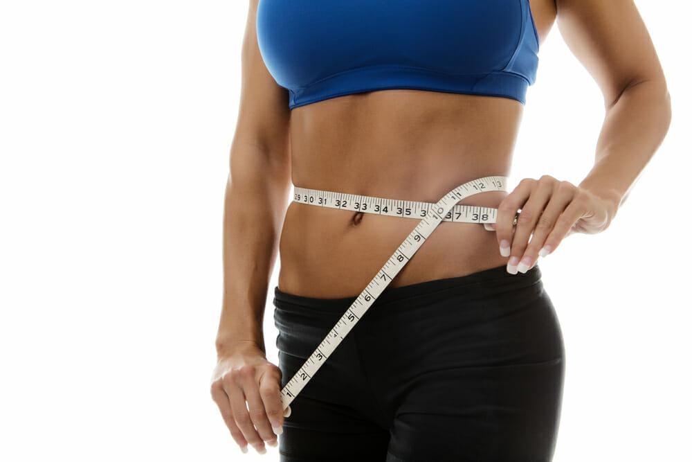 avis ceinture pour maigrir