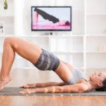 comment-maigrir-avec-gym-direct