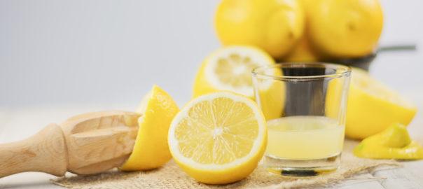 le-citron-fait-perdre-du-poids