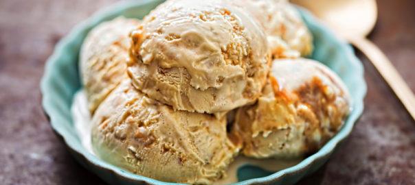 combien-de-calories-dans-la-glace-caramel
