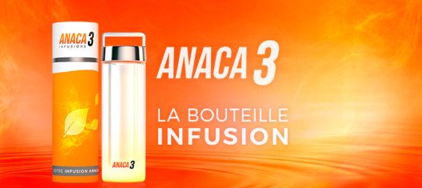 bouteille-infusion-anaca3-comment-l-utiliser