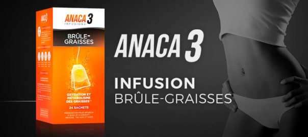 l 39 infusion br le graisses anaca3 comment a marche pilules bien tre. Black Bedroom Furniture Sets. Home Design Ideas