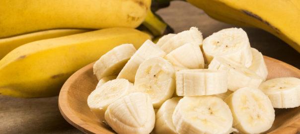 la-banane-fait-elle-grossir