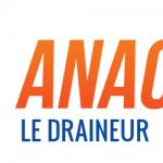 Anaca3 le draineur: Composition, effets secondaires?
