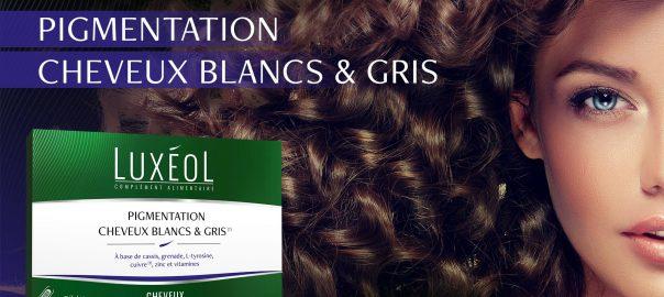 luxeol-pigmentation-cheveux-blancs-gris-complement-alimentaire-cheveux