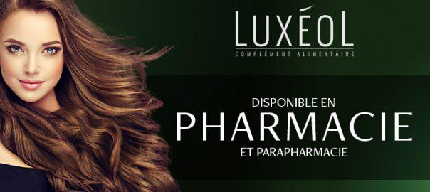 Acheter-Luxéol-en-pharmacie-est-désormais-possible