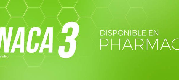 acheter-anaca3-en-pharmacie-et-en-parapharmacie