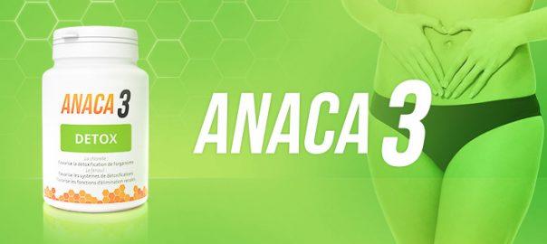 Anaca3-détox-un-complément-alimentaire-qui-marche