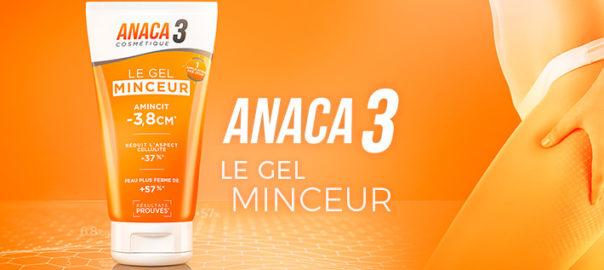 choisir-le-gel-minceur-anaca3-pour-s-affiner