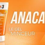 choisir-le-gel-minceur-anaca3-pour-saffiner