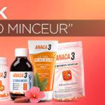 pack-hello-minceur-anaca3-ideal-pour-la-perte-de-poids