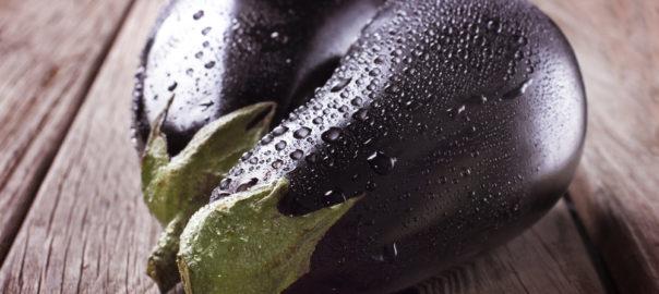 L'eau d'aubergine fait-elle maigrir