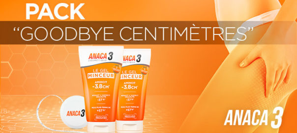 pack-goodbye-centimetres-anaca3-objectif-diminuer-la-cellulite