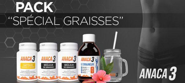 pack-special-graisses-anaca3-ou-et-comment-acheter