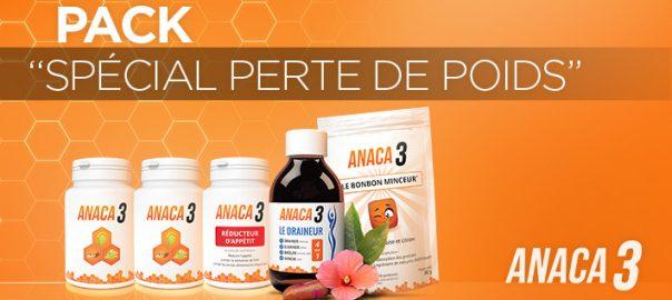 pack-special-perte-de-poids-tout-sur-ce-nouveau-programme-anaca3