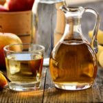 Comment le vinaigre de cidre vous aide à maigrir