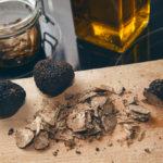 les-champignons-noirs-seches-et-leurs-calories
