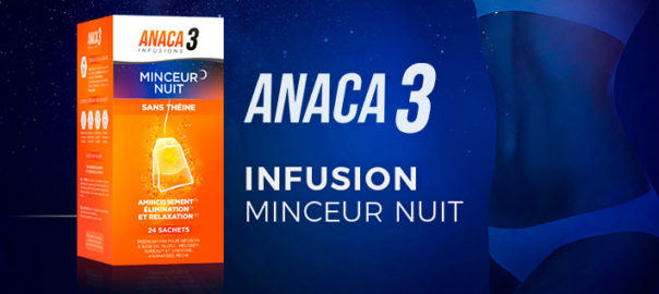 anaca-3-infusion-minceur-nuit-efficace