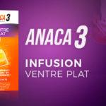 infusion-ventre-plat-Anaca3-es-bienfaits