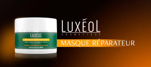 luxeol-masque-reparateur-ou-l-acheter-et-a-quel-prix-