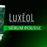 luxeol-serum-pousse-est-ce-que-ca-marche