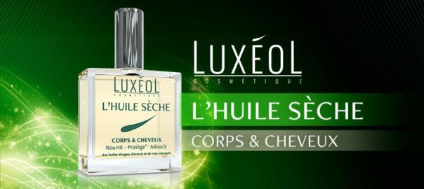 avis-sur-votre-nouveau-produit-luxeol-huile-seche-cheveux-et-corps