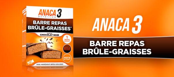 anaca3-barre-repas-brule-graisses-avis-sur-votre-nouveau-repas-minceur